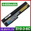 Аккумулятор Для ноутбука Lenovo IdeaPad S10-3 S205 U160 U165 57Y6442 L09C3Z14 L09C6Y14 L09M3Z14 L09M6Y14 L09M6Z14 L09S3Z14 L09S6Y14
