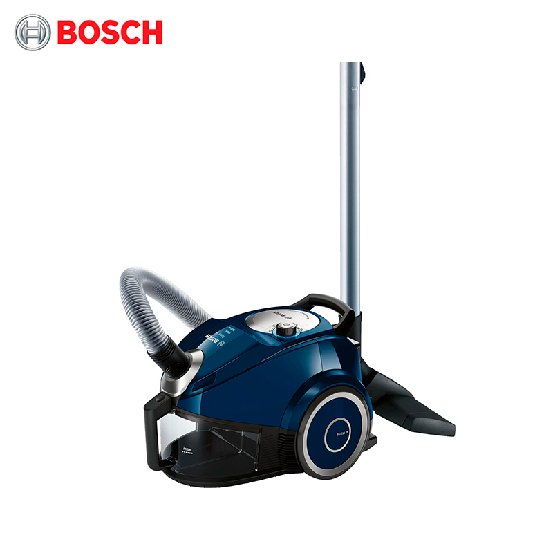 Vacuum cleaner Bosch BGC4U2230 vacuum cleaner cat dog pet tool grooming brush accessories for dyson vacuum cleaner pet exclusive removal of mite brush head