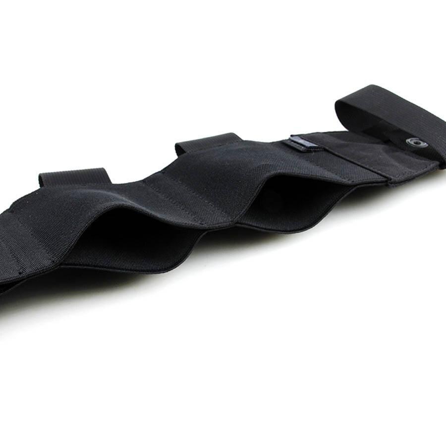 Tactical Military TMC Elastic Side Mag Pouch Cummerbun For JPC JPC2.0 Tactical Vest