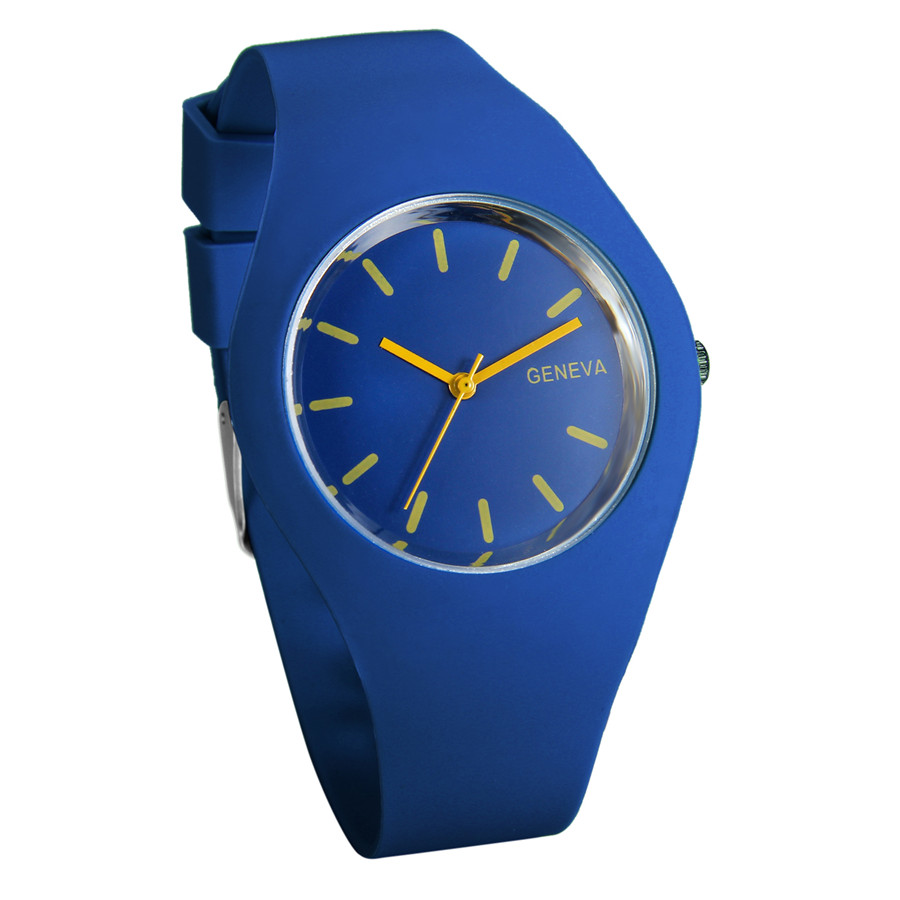 lc50378-blue