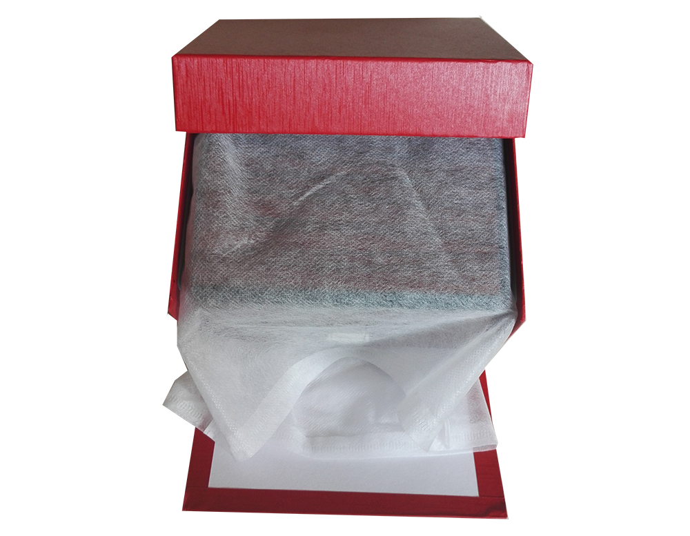 Boîte de montre en laque brillante à rayures en bois et étuis boîte de Promotion personnalisée bijoux cadeau boîtes d'affaires LOGO personnalisé livraison directe WB1011 - 5