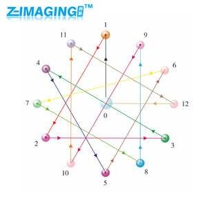 Best eye diagrams 5 pcs acuidade visual map international near eye chart vision health map vision ccuart Gallery