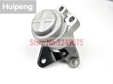 Carro de alta qualidade suporte do motor de montagem de transmissão suporte para mondeo iv 2.3l 7g916f012fe