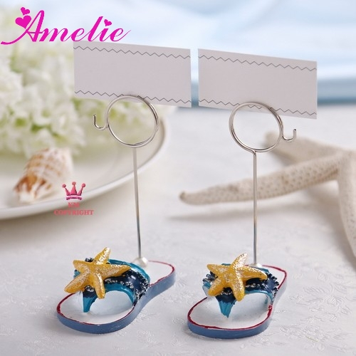 wedding name card holders whole tbrb info