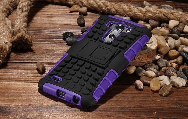 lg g3 case (11)