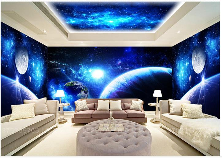 Free Nice Room Themes Part Design Superb With Cool