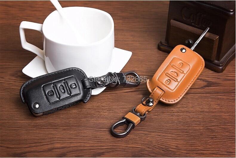 VW Skoda Tiguan Sagitar Lavida Bora Passat Polo key case  2.jpg