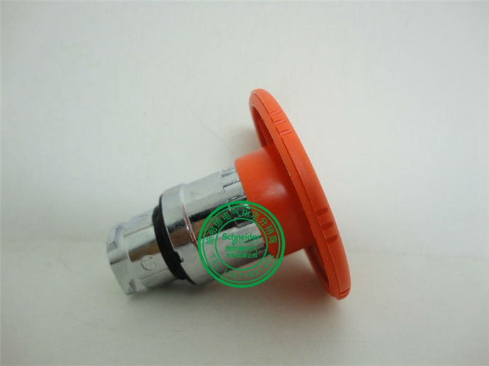 Push button switch XB4 Series ZB4BS864 ZB4-BS864 push button switch xb4 series zb4bj5 zb4 bj5