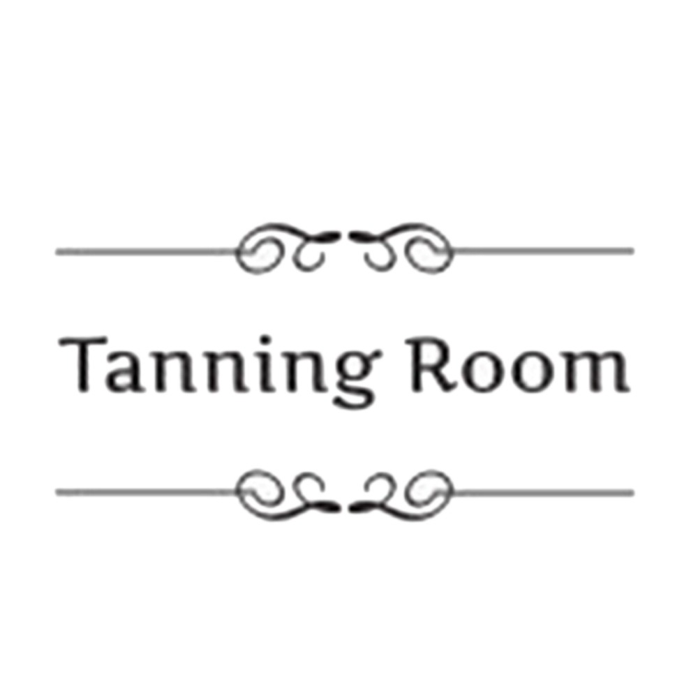 compare prices on toilet wall art online shopping buy low price creative vintage wall sticker bathroom decor toilet door laundry tanning room decal transfer decoration quote wall