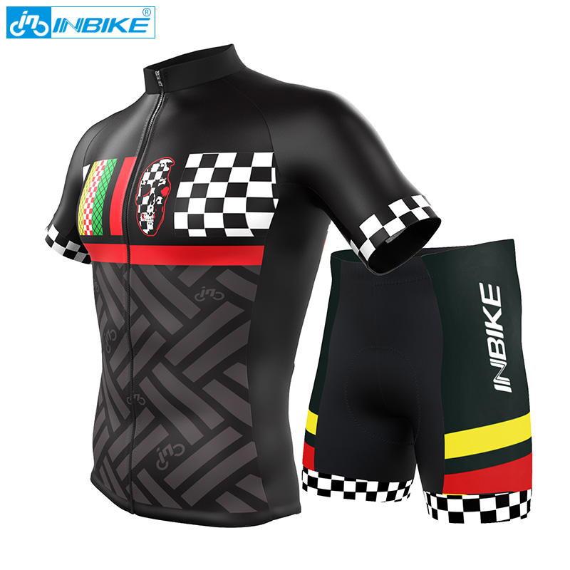 cycling jersey set short sleeve men ropa ciclismo Breathable mtb bike cycling clothing X2 summer x tiger brand short sleeve cycling jersey set quick dry mtb bike cycling clothing bike clothing ropa ciclismo
