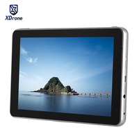 China PD100 Portable Smart Android Projector Tablet PC DLP 50 Lumen Quad Core RK3188 8 1280x800