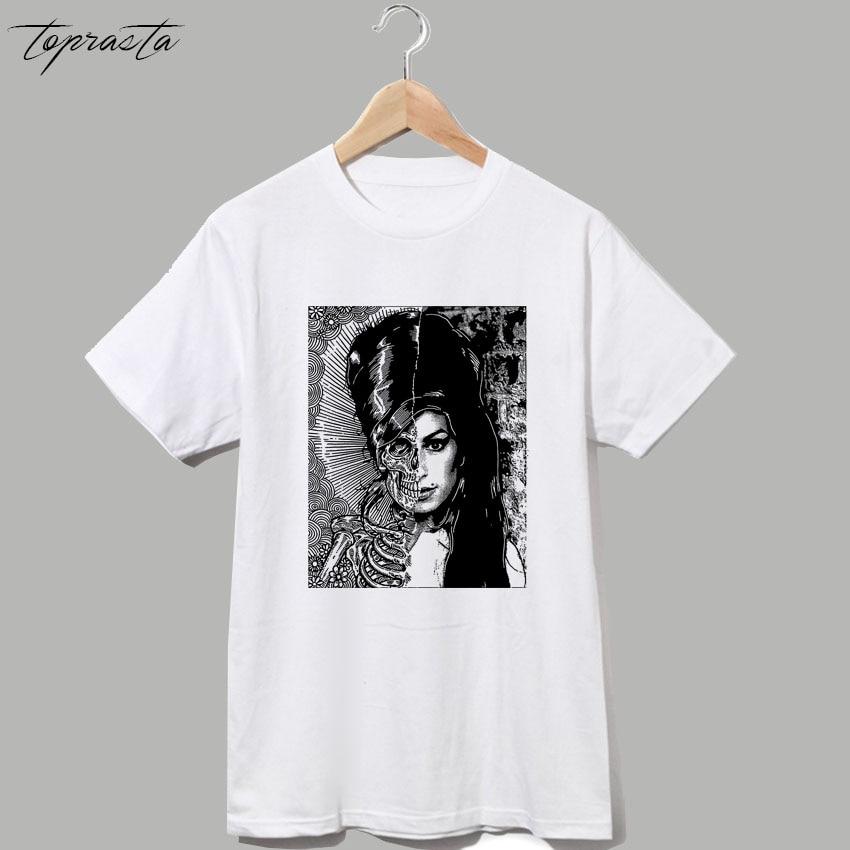Shirt Winehouse Shirt T Femme Femme Winehouse T T Amy Amy uZPkXi