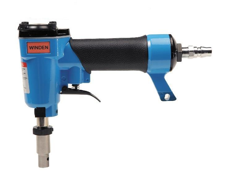 Aliexpress.com : Buy Pneumatic tools, pneumatic diagram ,drawing ...