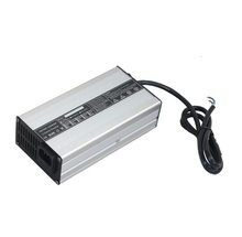 24v10a серии литиевая батарея зарядное устройство автомобильное зарядное устройство 7 s 29.4 В литий-ионный Батарея pack