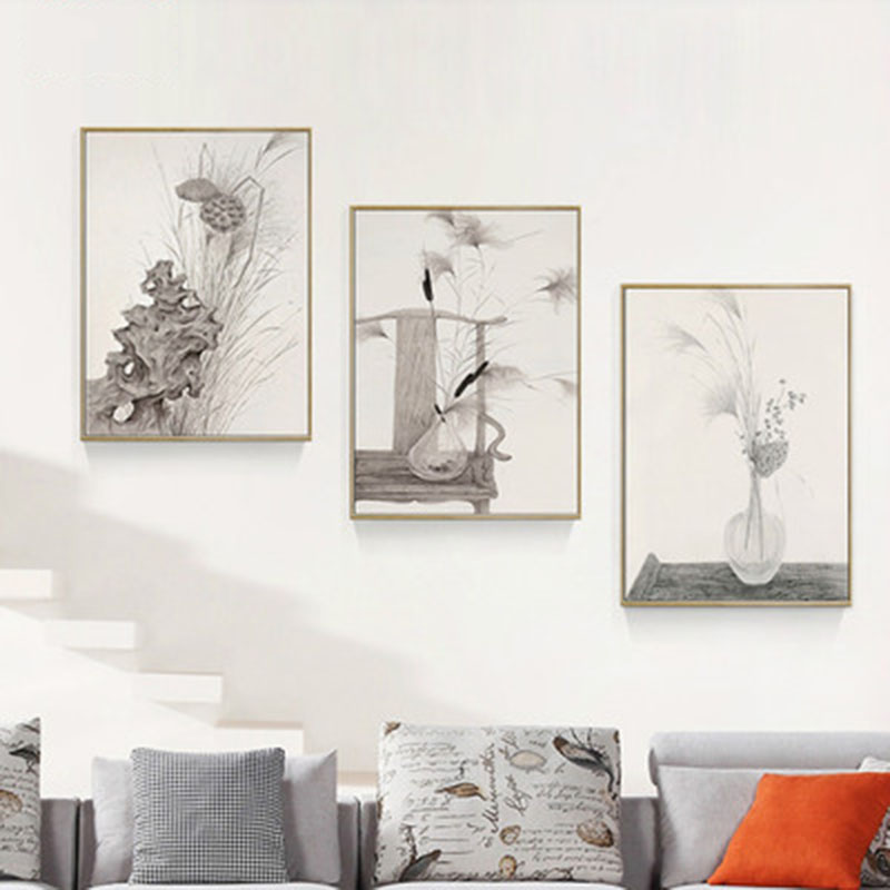 https://ae01.alicdn.com/kf/HTB1Xl3wXvfM8KJjSZPfq6zklXXar/Chinese-Stijl-Schets-Potlood-Zwart-Wit-Grijs-Vaas-Planten-Slaapkamer-Artistieke-Schoonheid-Art-Foto-Canvas-Posters.jpg