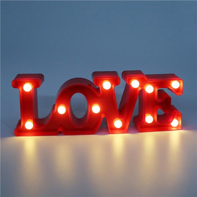 Luzes da Noite decoração da lâmpada luz da Function 2 : Led Bulb/holiday Novelty Lighting/night Light