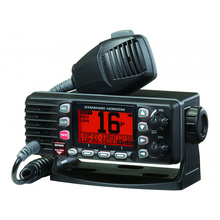 UHF véhicule VHF W