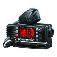 Mobile Band Radio Vehicle
