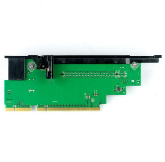 VKRHF PCI-e Riser Card for PowerEdge R720 500pcs lot tl494c tl494 sop 16