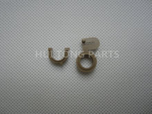 Free shipping compatible new pressure roller bushing for HP 1320 1160 RC1-3610-000 RC1-3609-000 50 sets per lot