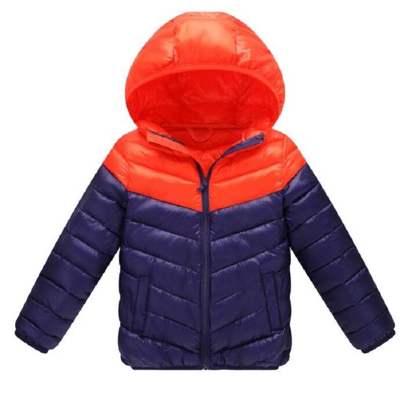 Great For Layering NWT Boy/'s Snozu Fleece Jacket