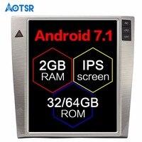 Android Tesla style Car No DVD Player For Volkswagen MAGOTAN CC 2012+ GPS navigation radio tape recorder head unit multimedia