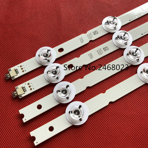 Image 3 - 12pcs LED Strip for LG 55 55LB671V 55LB673V 55LB675V 55LB677V 55LB679V 55LB690V 55LB700V 55LB720V 55LB730V 55LB7200 55LB670V