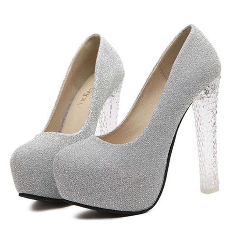 Popular Red Heels Sale-Buy Cheap Red Heels Sale lots from China