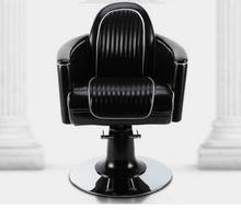 New hair salon hair chair. Guest chair.. недорого