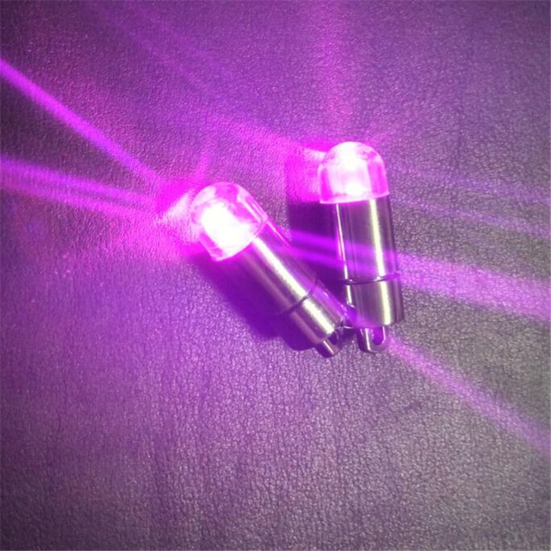 10 Pieces Lot Good Quality Small Battery Operated Mini Led