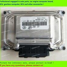 Для F01R00DBC2/F01RB0DBC2 BBE3612100C1 LF620 ME7 Lifan 620 автомобильный двигатель компьютерная плата/ECU/электронный блок управления/автомобильный ПК