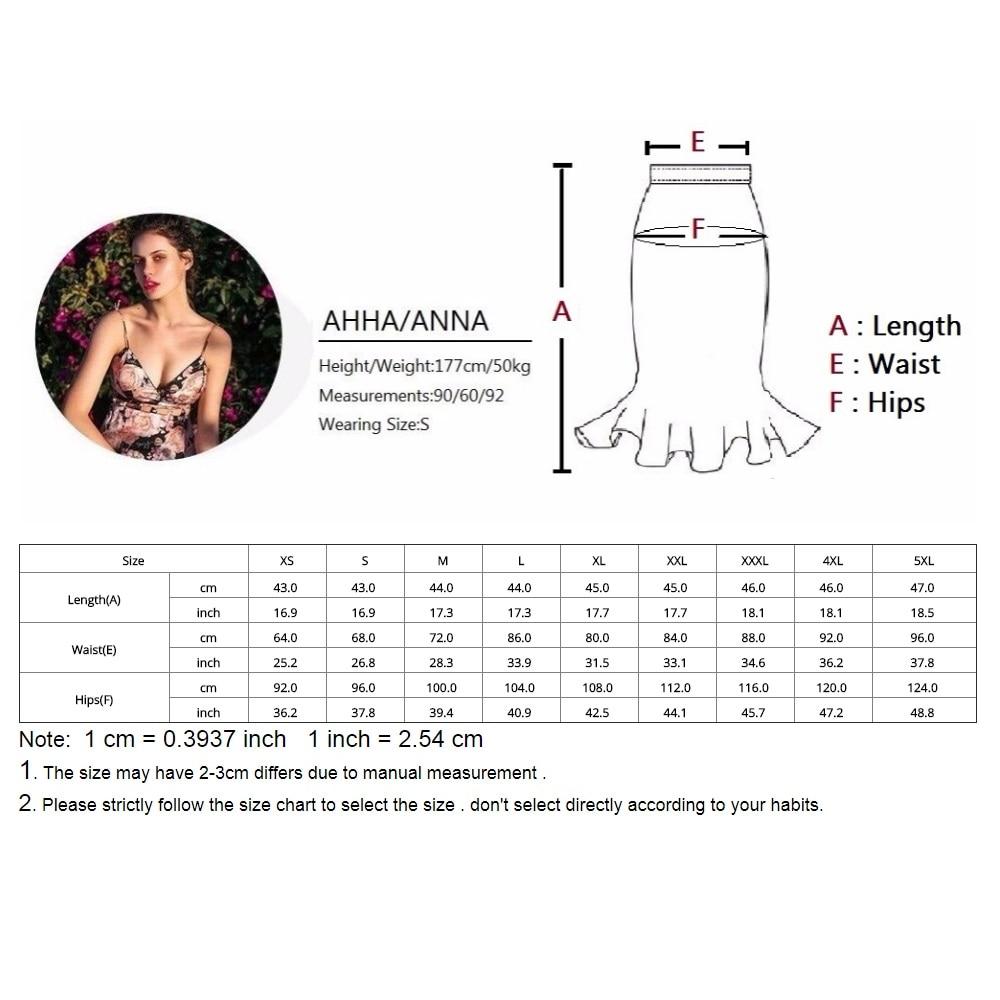 b4c9c8fdb57fd2 Women Summer Spring Black Pencil Mini Skirt Sexy Female Elegant Short  Sheath Slim Office Lady Skirt Casual Fashion Work Skirts-in Skirts from  Women's ...