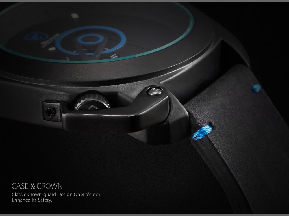 HTB1Xl7QKXXXXXbYXVXXq6xXFXXXT - Tawny Shark Watch | Blue SH448