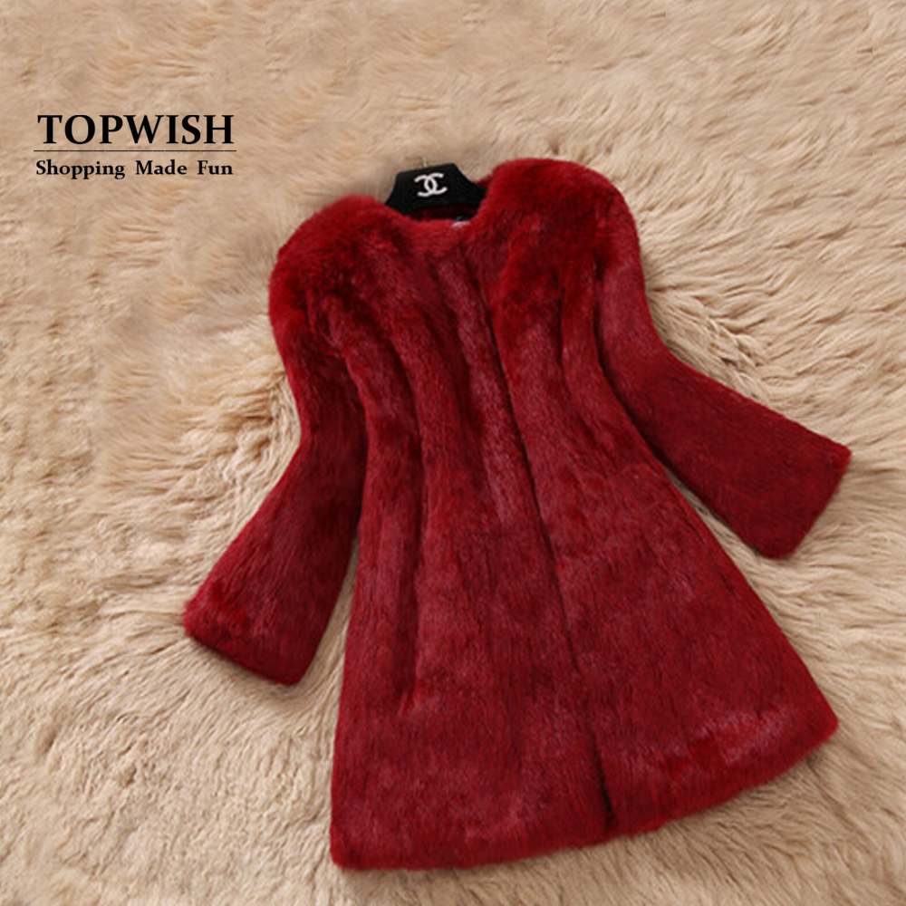 100 Genuine Mink Cashmere Pullovers Women Top Quality Factory OEM Outlet Wholsale Retail Real Mink Cashmere