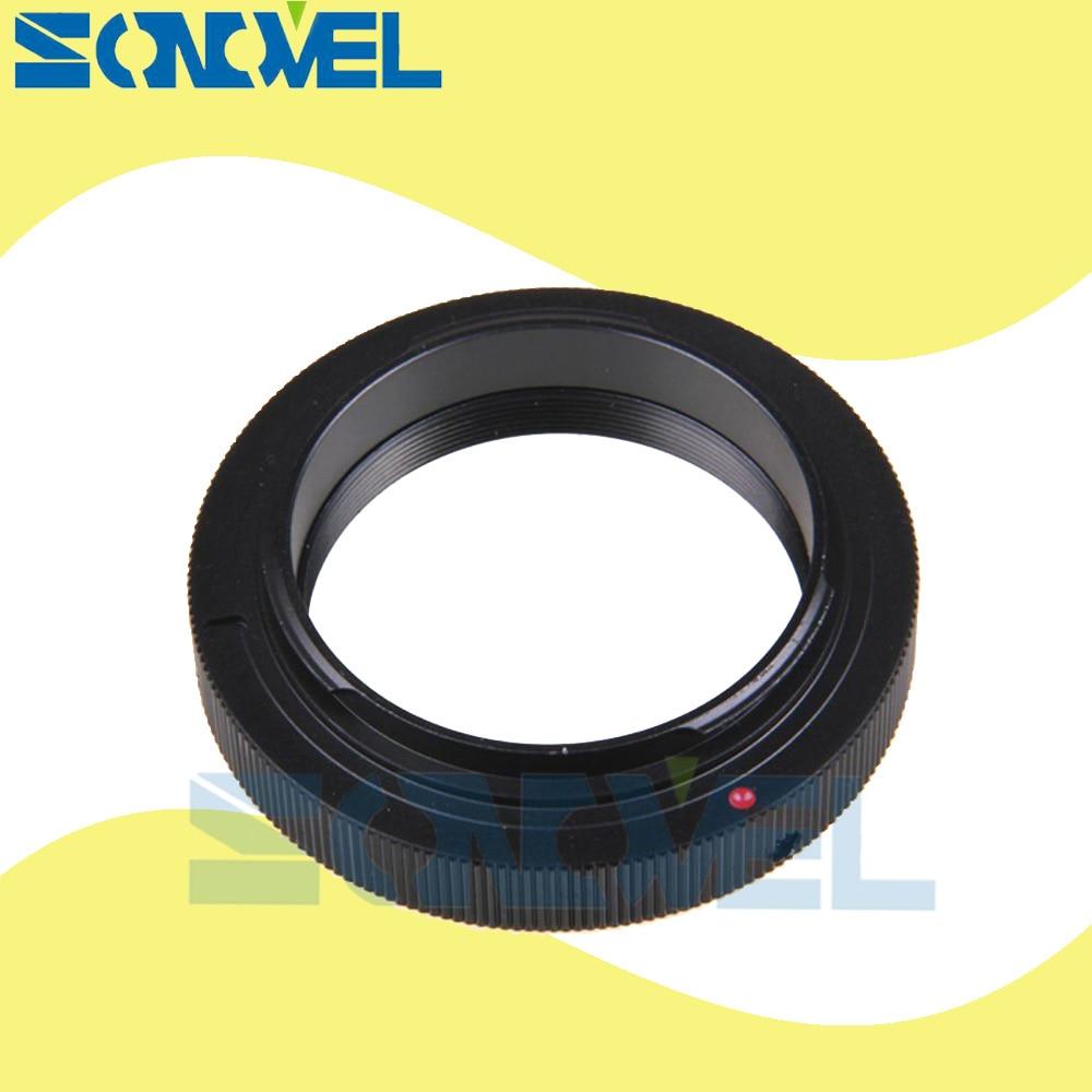 T2 T mount Lens For Pentax K mount adapter K-1 K-S1 K-S2 K-m K-3 II K-5 K-5 IIs K7 K-30 K-50 K-70 K-10D K-200 K-500 K-01 T2-PK