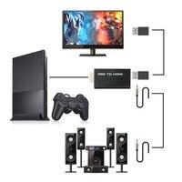 https://ae01.alicdn.com/kf/HTB1Xl89tntYBeNjy1Xdq6xXyVXaS/HDV-G300-PS2-HDMI-480i-480-576i.jpg