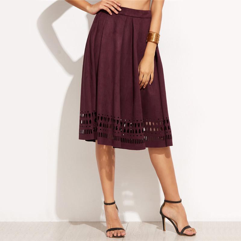 skirt160913701(1)