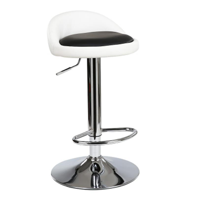Furniture Barra Banqueta Sgabello Tabouret Comptoir Bancos De Moderno Taburete Stoelen Sedie Stuhl Silla Cadeira Stool Modern Bar Chair