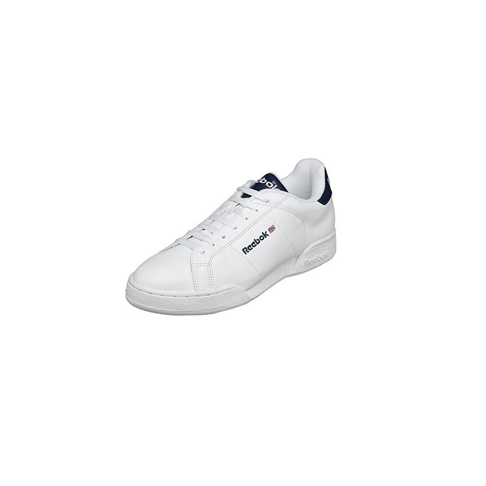 Oferta especial Sneakers R032659 Zapatillas Reebok Classic