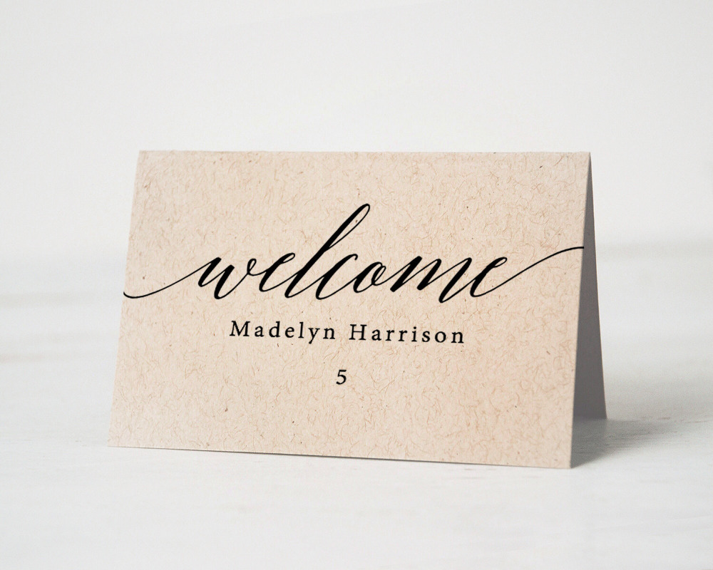 Personalized Wedding Thank You Card or Custom Welcome Save The Date Invitations Card Mini Table Number Card with Free Envelop anchor and birds save the date magnets with card laser cut and etched on wood