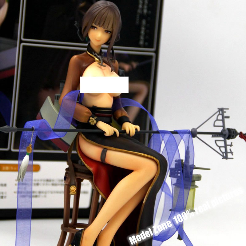 Sex girl porn