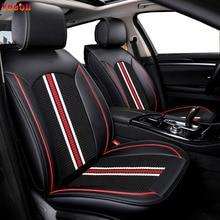 Car ynooh car seat cover for bmw x3 x5 e30 e83 e46 e36 e39 e53 e60 f11 x5 g30 f30 accessories cover for vehicle seat car ynooh car seat cover for bmw x3 x5 e30 e83 e46 e36 e39 e53 e60 f11 x5 g30 f30 accessories cover for vehicle seat