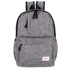 Cool Japan Preppy Style Canvas Backpack Fashion Cute School Backpacks For Girls Women Laptop Backpacks Schoolbags