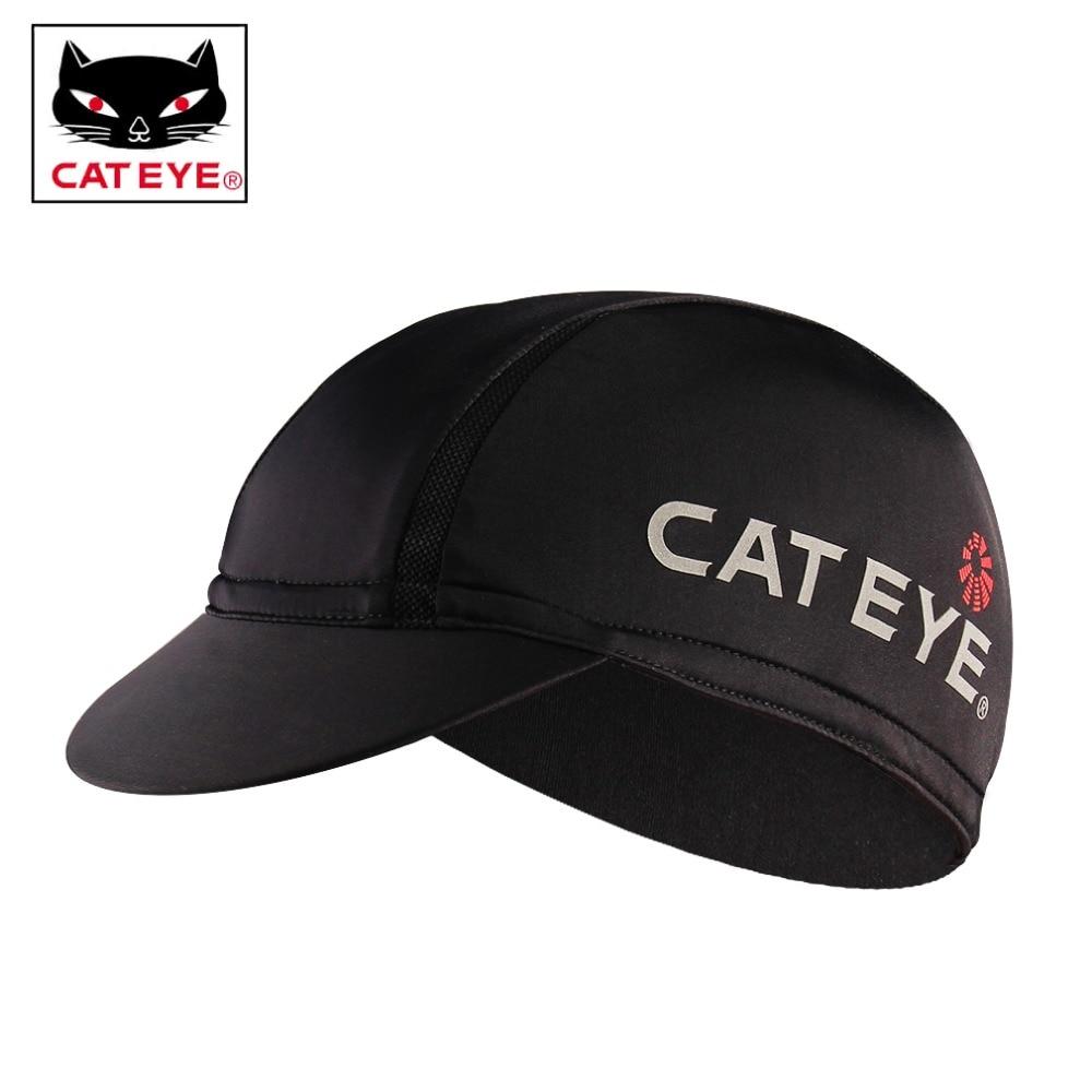 Hot Bike Cycling Cap Sport Hat Bicycle Visor Hat Riding Road Headband Cap Suncap