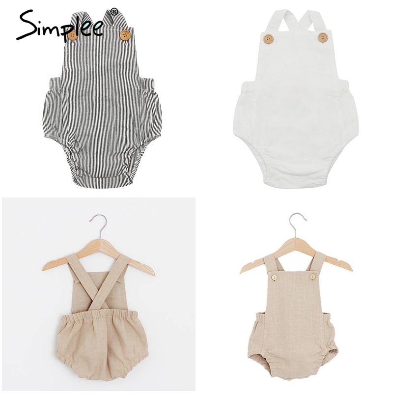HTB1XlBccbus3KVjSZKbq6xqkFXaS Mother and kids casual button dress Solid matching mom baby family clothes outfits beach dress Cute baby romper mom summer dress
