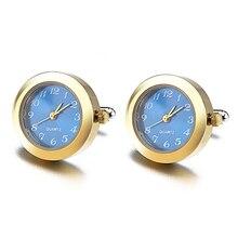 Jin y Ju Reloj Reloj Multifuncional de Alta Calidad Gemelos Gemelos Gemelos Reloj En Tiempo Real Con Batería Del Reloj Digital Para Hombres
