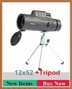 высокой мощности номера вид бинокулярный телескоп jumelles SD бел в 8 x 21 131 м / 1000 м