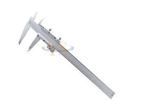 New 0-300mm /0-12″ vernier caliper measure tools cnc milling and lathe