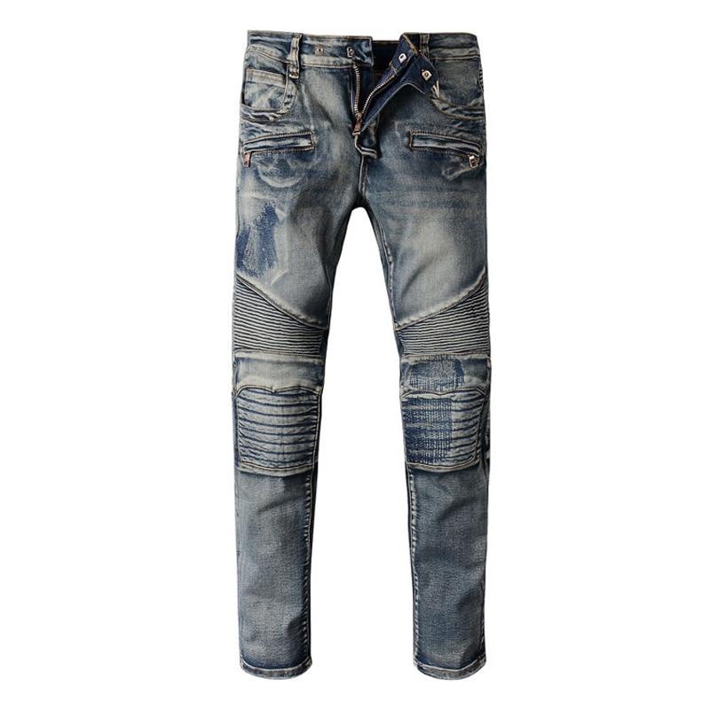 Online Get Cheap Fashion Designer Jeans -Aliexpress.com | Alibaba ...
