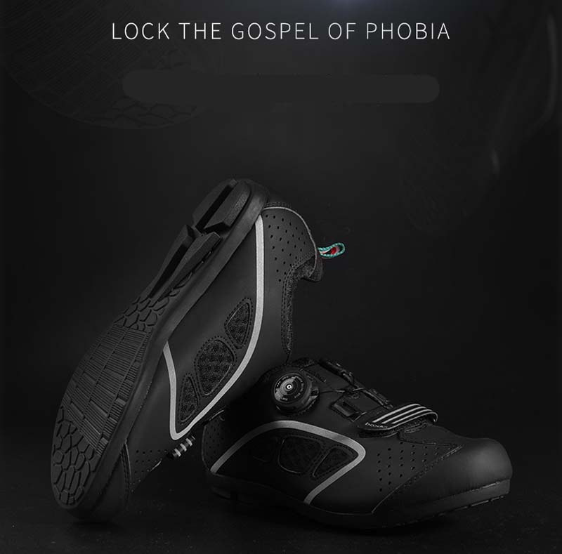 bicycle shoes (2)